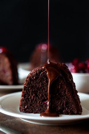 chocolate sobremesa