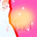 Cinderella ~ ♥ - disney-princess icon