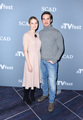 Colin O'Donoghue | aTVfest - 'Once Upon A Time'  - colin-odonoghue photo