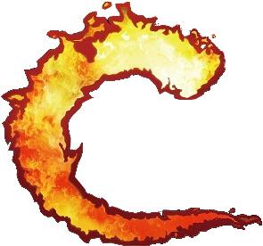 Contra symbol