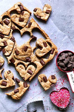 koekjes, cookies