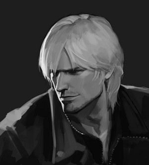 D4 Dante