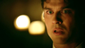 Damon 8x16 ''I Was Feeling Epic'' - damon-salvatore photo