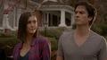 Damon and Elena  - the-vampire-diaries-couples photo