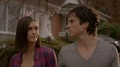 Damon and Elena  - the-vampire-diaries-couples photo