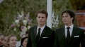 Damon and Stefan  - the-vampire-diaries photo