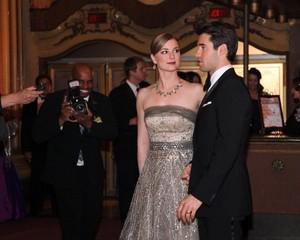 Daniel and Amanda 4