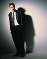 David Duchovny - david-duchovny photo