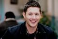 Dean Winchester - supernatural photo