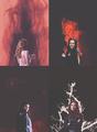 Demons - supernatural fan art