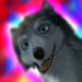 Derp Humphrey icon - humphrey-alpha-and-omega-series icon