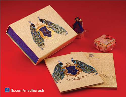 Madhurashcards Wallpaper Called Designer Wedding Invitaitons Cards