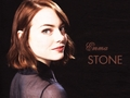 EMMA .S - emma-stone wallpaper