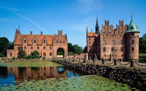 arkonagade 13 københavn danmark rabat chateau egeskov