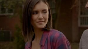 Elena 8.16 ''I was feeling Epic''