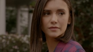 Elena 8.16 ''I was feeling Epic''