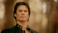 Elena and Damon 8X16 '' I Was Feeling Epic'' - damon-and-elena photo