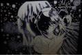 Elfen Lied - anime fan art