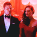 Elijah and hayley - the-originals icon
