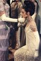 Eliza Doolittle - audrey-hepburn photo