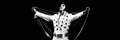 Elvis Presley headers ♡ - elvis-presley fan art