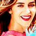 Emily Blunt - emily-blunt icon