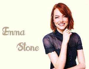 Emma.S