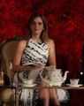 Emma Watson at 'Beauty and the Beast' LA press conference - emma-watson photo