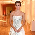 Emma Watson at the Elle Style Awards 2017 [February 13, 2017] - emma-watson photo