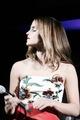 Emma Watson at the Paris Premiere of 'Beauty and the Beast' [February 19, 2017]  - emma-watson photo