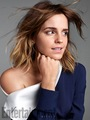 Emma Watson covers Entertainment Weekly (February 2017)  - emma-watson photo