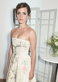 Emma at Elle Style Awards in London - emma-watson photo