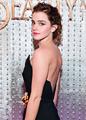 Emma at World Premiere of BATB in L.A. - emma-watson photo