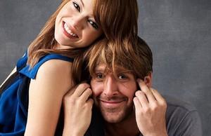 Emma & Ryan