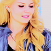 Emma - once-upon-a-time icon