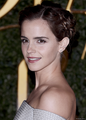 Emma,the