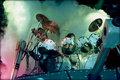 Eric Carr 1983 - eric-carr photo