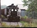 Ethan - thomas-the-tank-engine photo