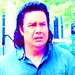 Eugene in 7x08 'Hearts Still Beating' - the-walking-dead icon