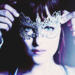 Fifty Shades Darker - fifty-shades-of-grey icon