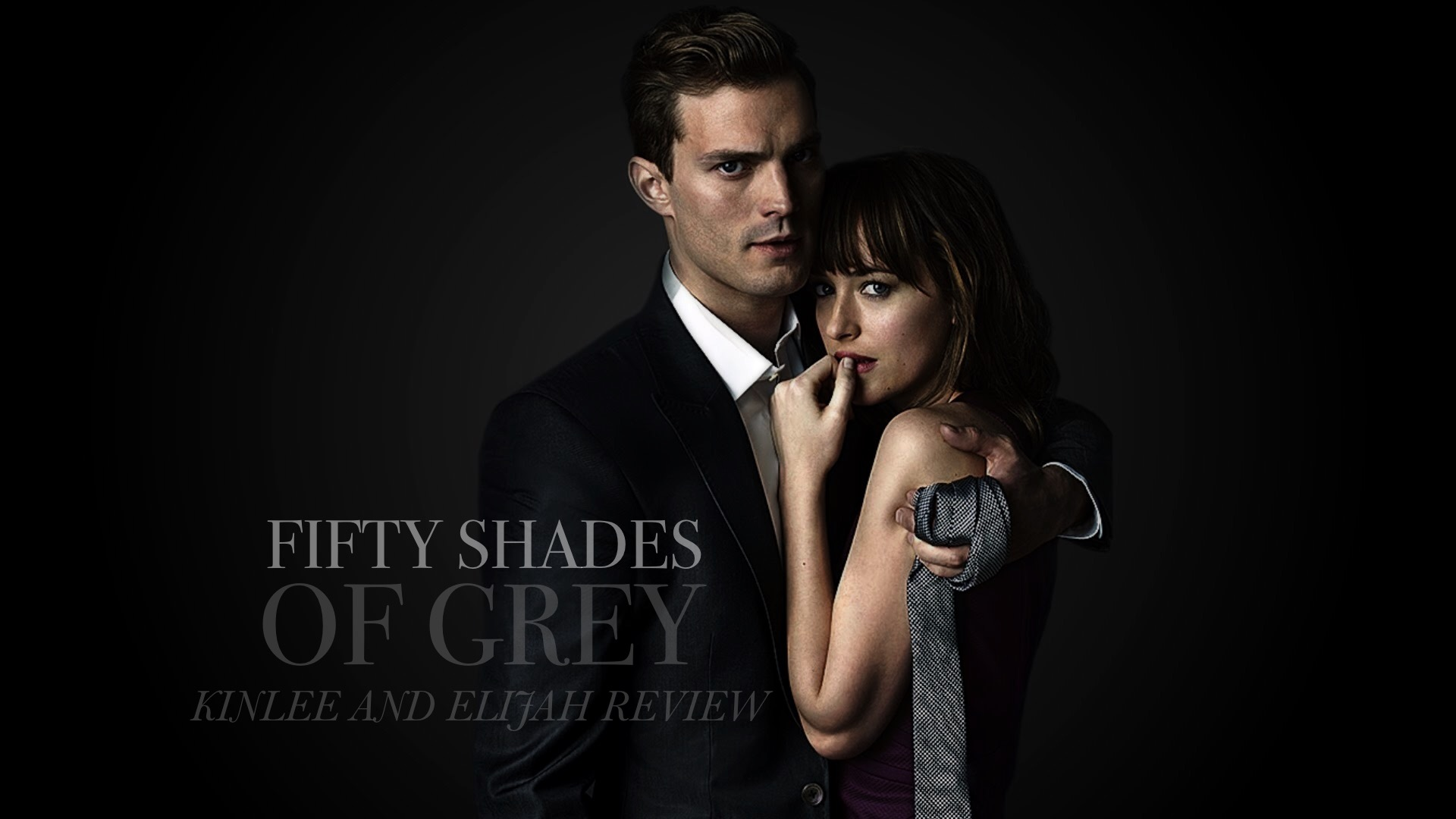 Randomna12 images fifty shades of grey wallpaper hd for Fifty shades og grey