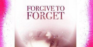 Forgive To Forget Album Kinlee Cates