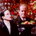 Frasier and Lillith