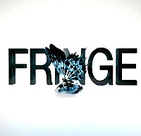 Fringe // New Spot look Suggestions