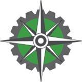 Gear Trade Logo