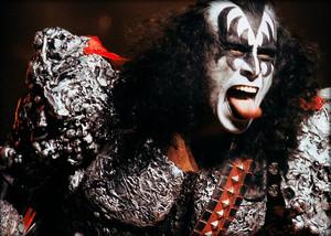 Gene ~Montreal, Quebec, Canada...August 6, 1979