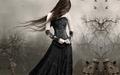 Gothic - gothic wallpaper