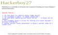Hackerboy27's description.