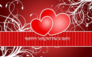 Happy Valentine's giorno Hayley