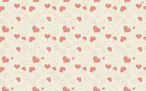 Happy Valentine's दिन Hayley